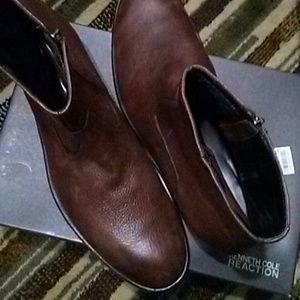 Men ankle boots